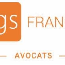 TGS France Avocats