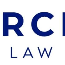 Circle Law