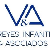 Vargas, Reyes, Infante, Opazo & Asociados