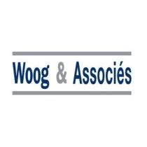 Woog & Associés