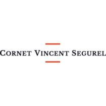 Cornet Vincent Ségurel