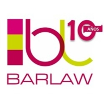 Barlaw - Barrera & Asociados