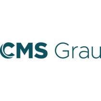 CMS Grau