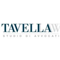 Tavella Studio Di Avvocati