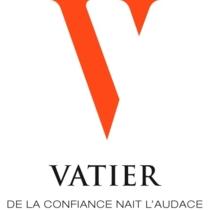 Vatier