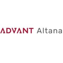 Advant Altana