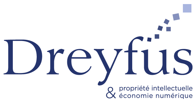 the Dreyfus & Associes logo.
