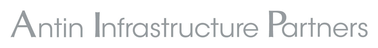 the Antin Infrastructure Partners logo.