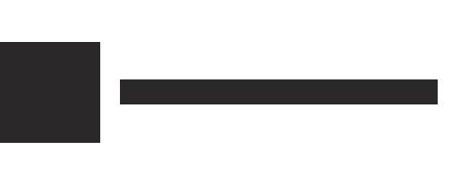 the Khalvadjian Avocats logo.