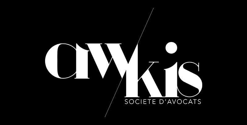 the AWKIS logo.