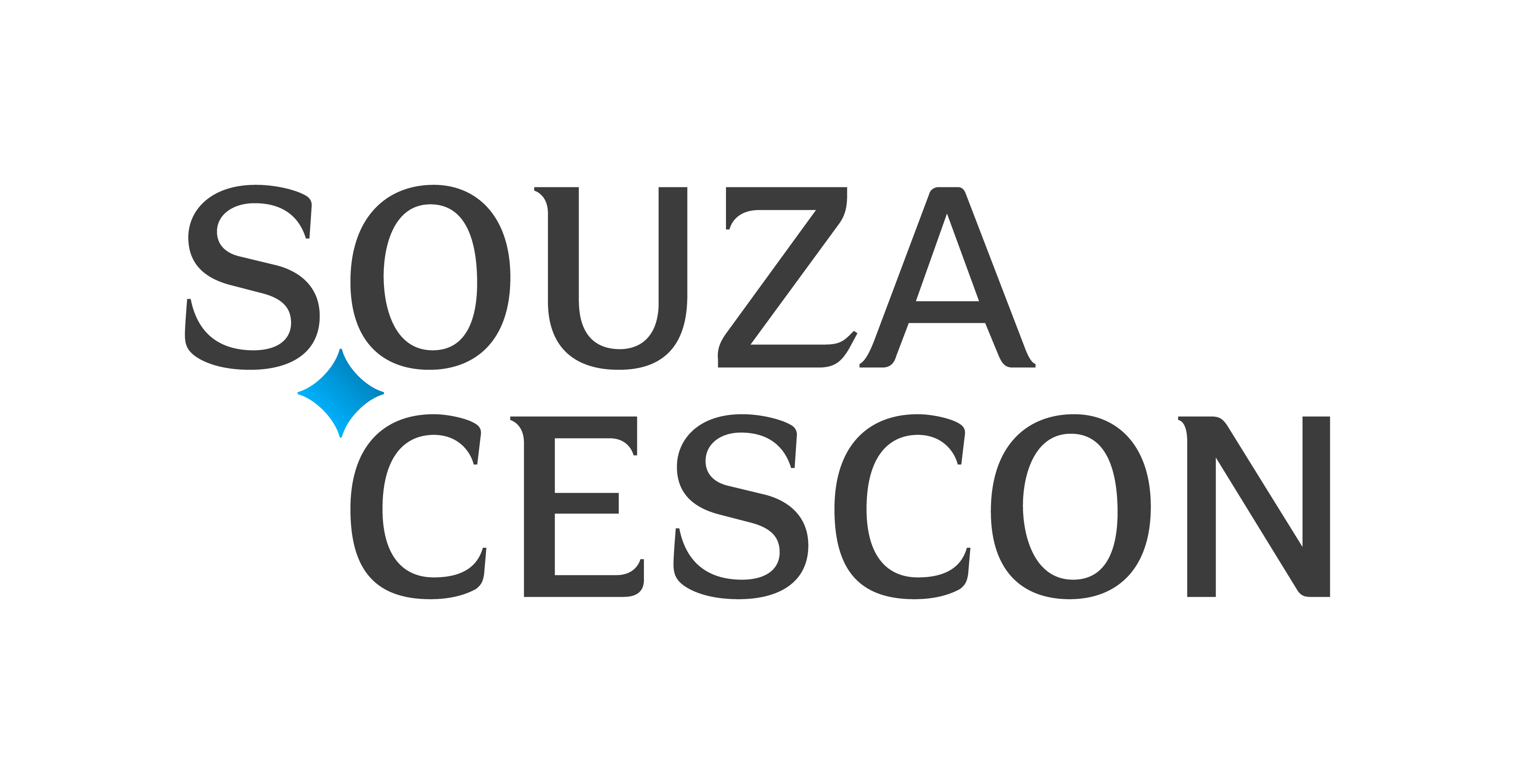 the Cescon, Barrieu, Flesch & Barreto Advogados logo.