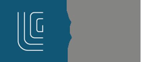 the Legrand Lesage-Catel logo.