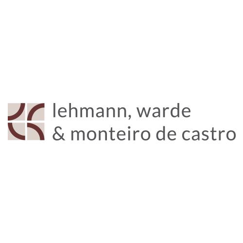 the Warde Advogados logo.