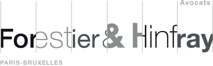 the FH Avocats & Associés logo.