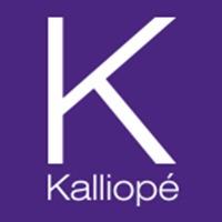 the Kalliopé logo.