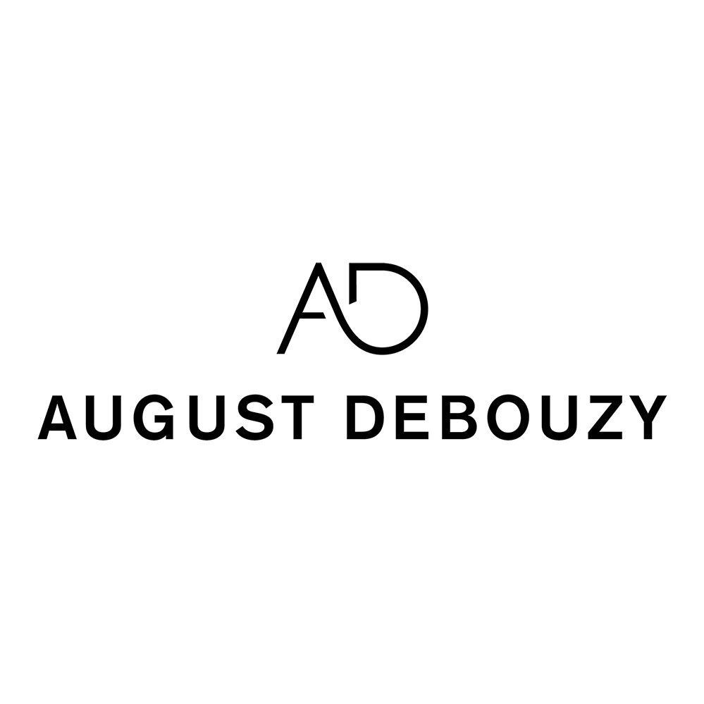 the August Debouzy logo.