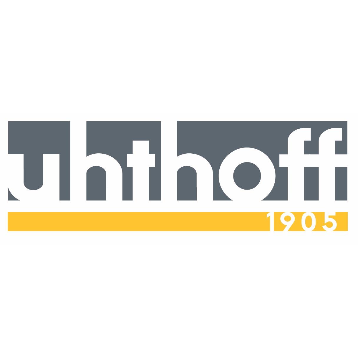 the uhthoff, Gómez Vega & Uhthoff logo.