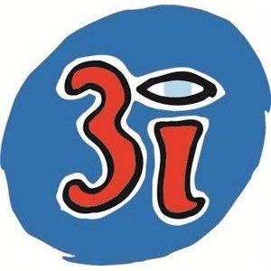 the 3i France logo.