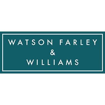 the Watson Farley & Williams logo.