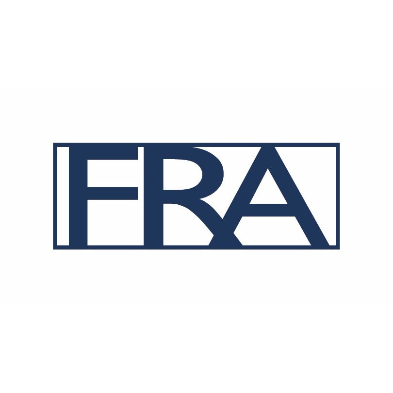 the Forensic Risk Alliance logo.