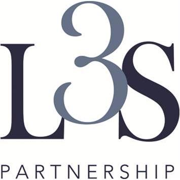 the L3S Partnership logo.