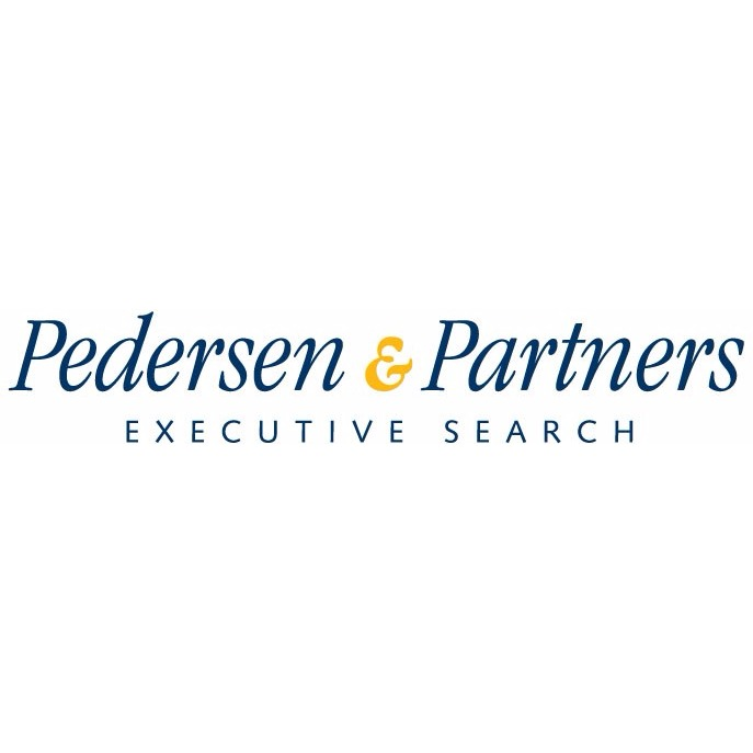the Pedersen & Partners logo.