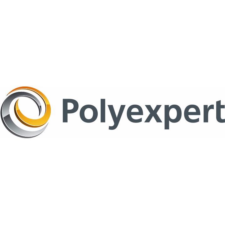 the Polyexpert Entreprises logo.
