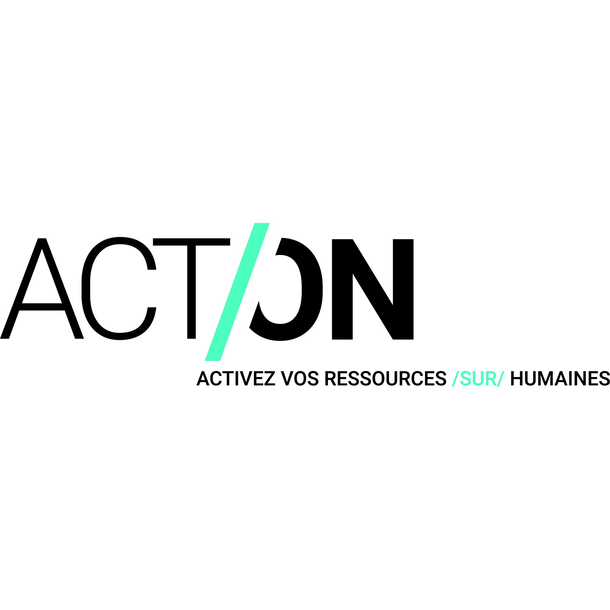 the Act-On logo.