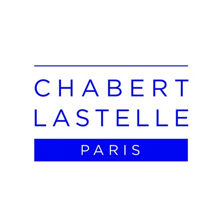 the Chabert Lastelle Associés logo.