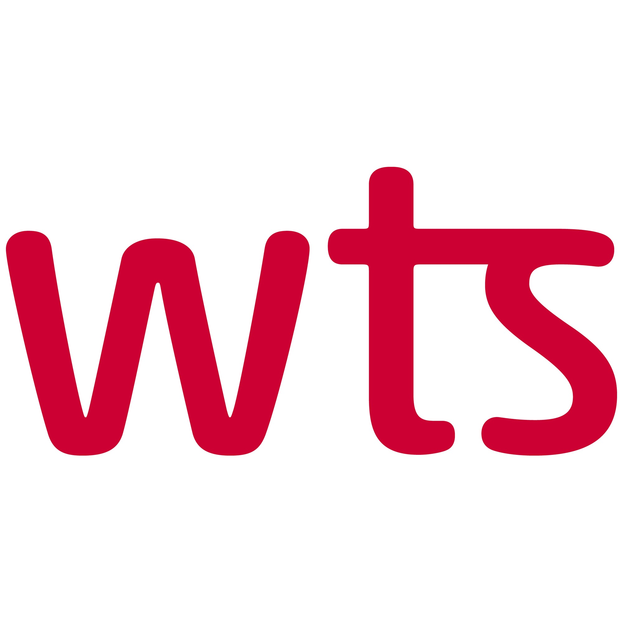 the WTS Tax Legal Consulting logo.