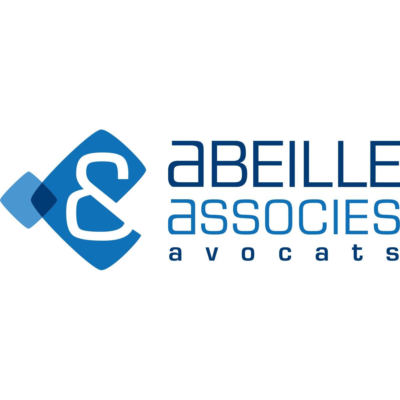 the Abeille & Associés logo.