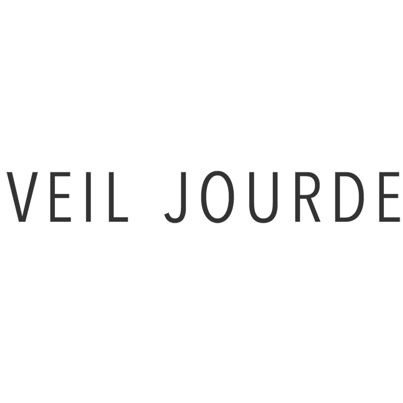 the Veil Jourde logo.