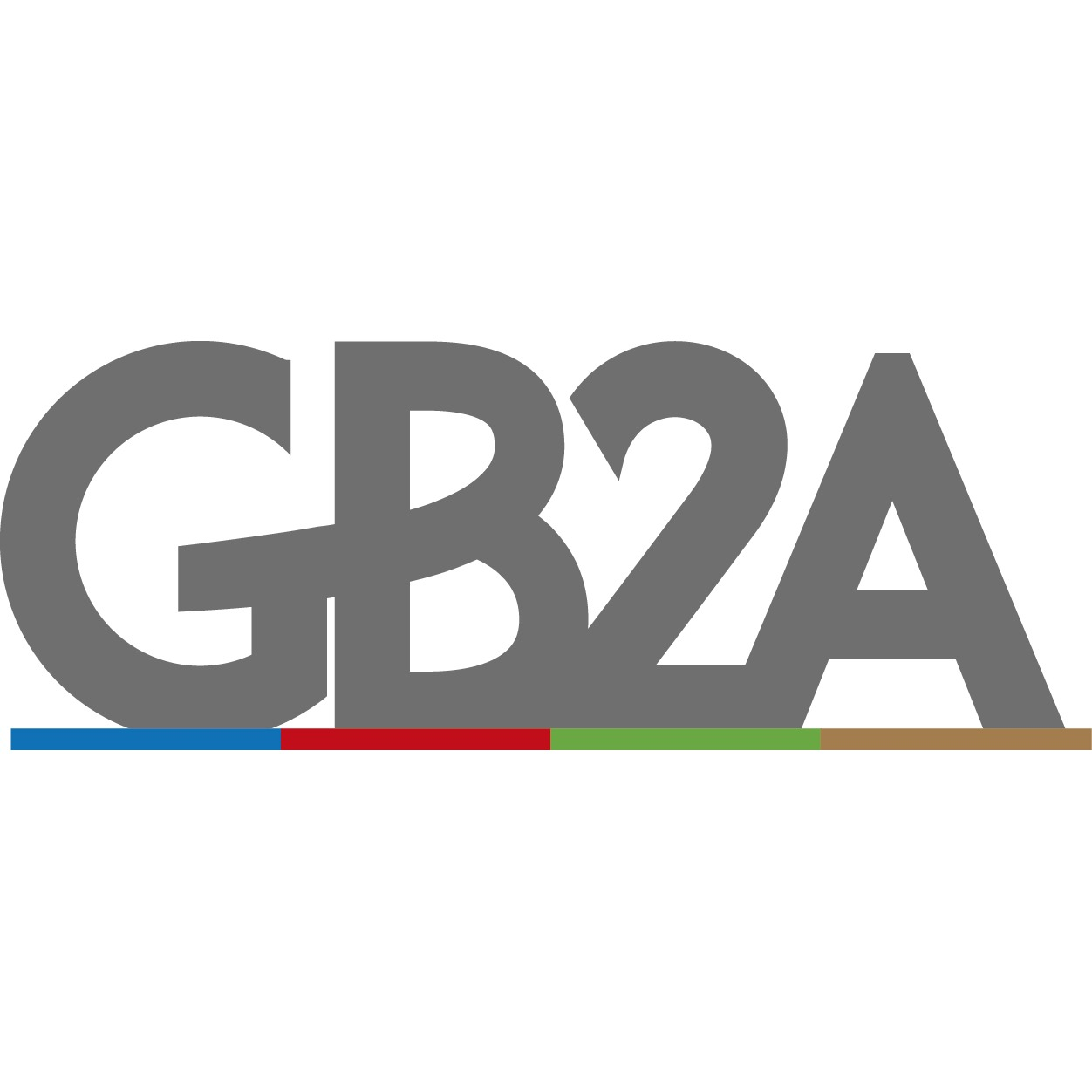 the GB2A Avocats logo.