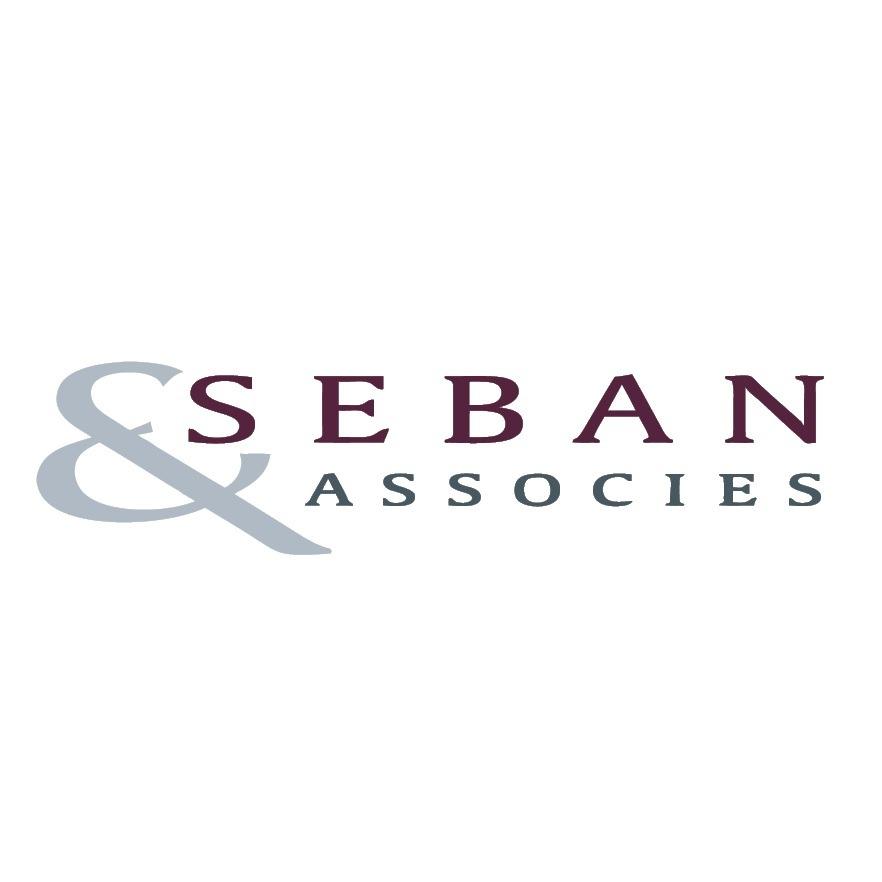 the Seban & Associés logo.