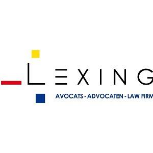 the Alain Bensoussan Avocats logo.