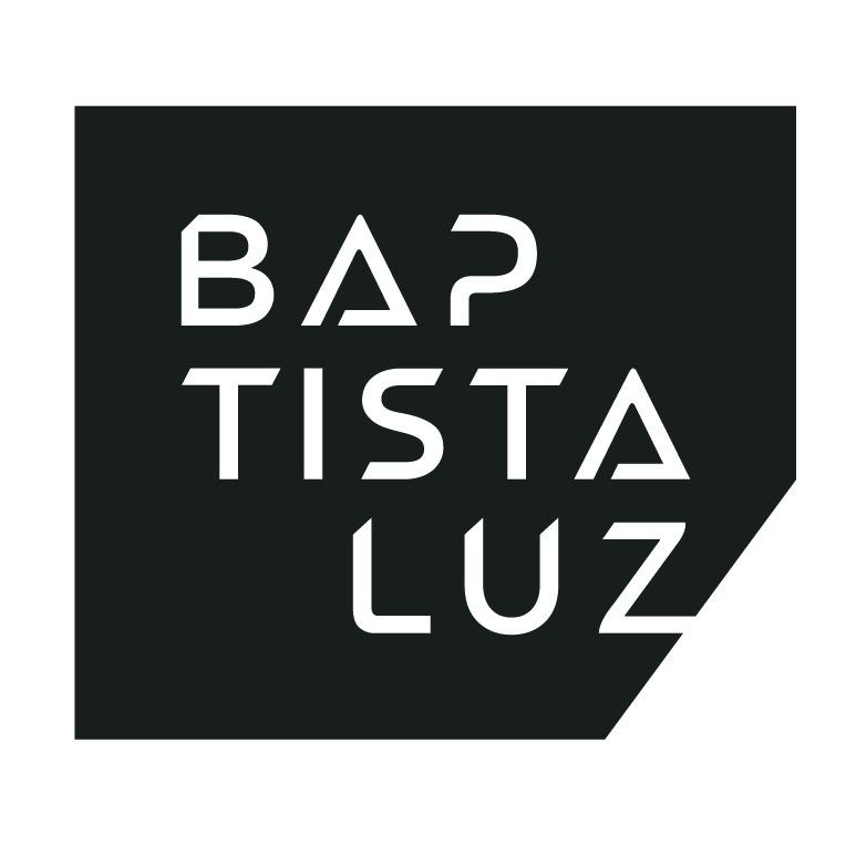 the Baptista Luz Advogados logo.