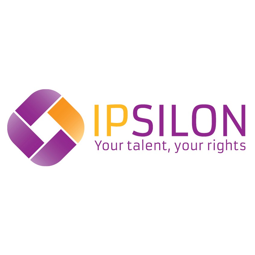 the IPSILON logo.