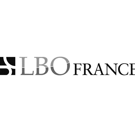 the LBO France logo.