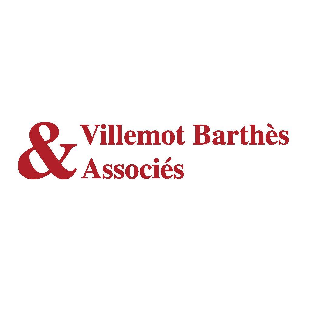 the VILLEMOT WTS logo.