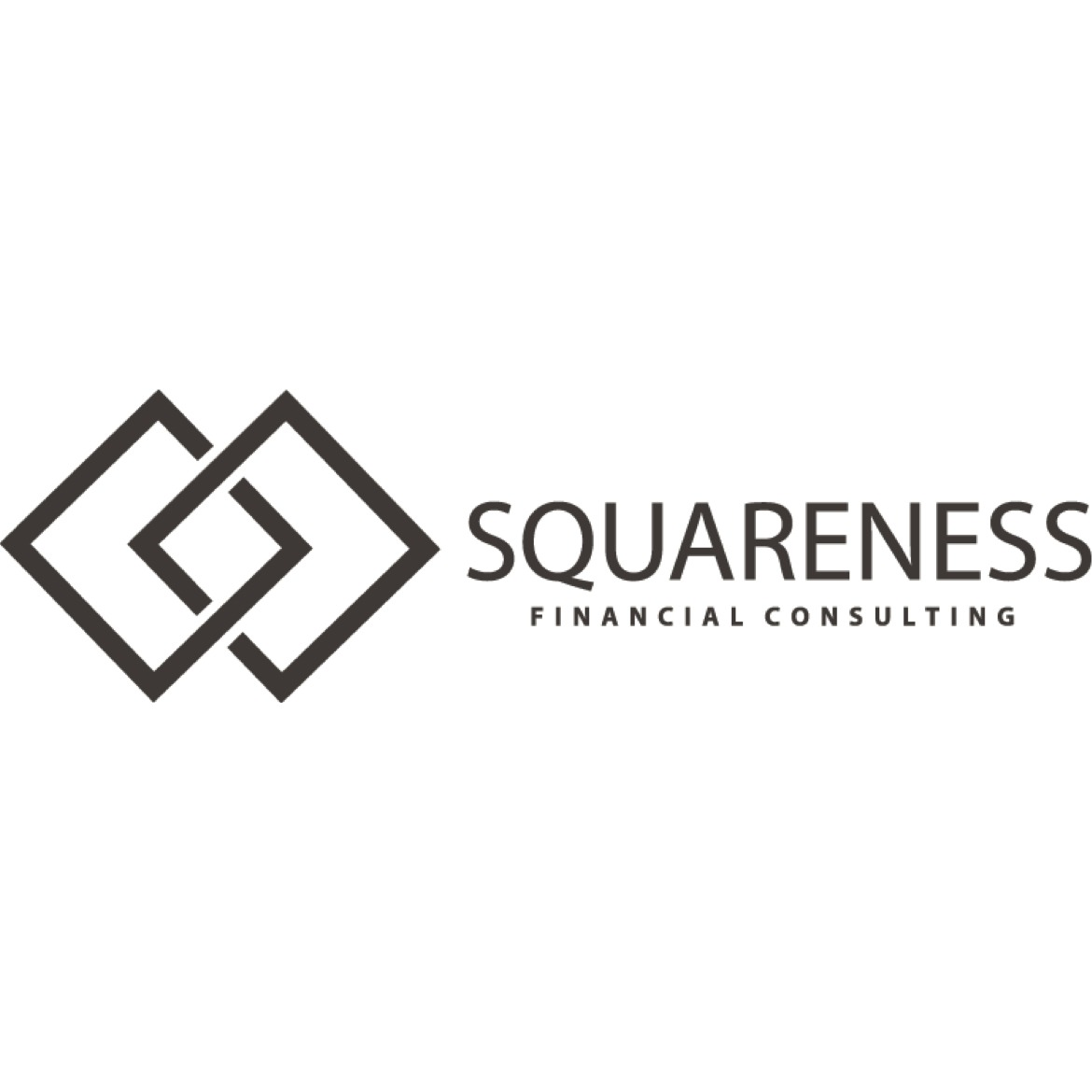 the Squareness logo.