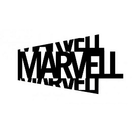 the Marvell Avocats logo.