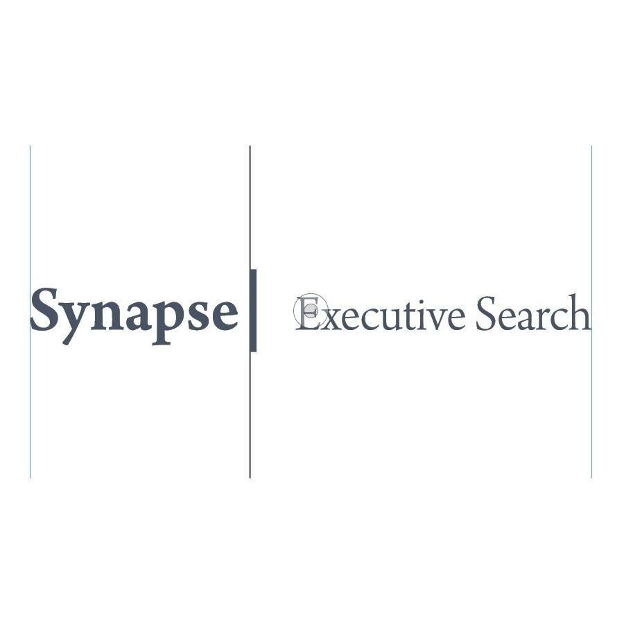 the Synapse Executive Search logo.