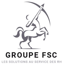 the Groupe FSC logo.