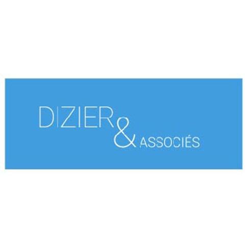 the Dizier & Associés logo.