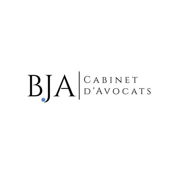 the BJA Avocats logo.