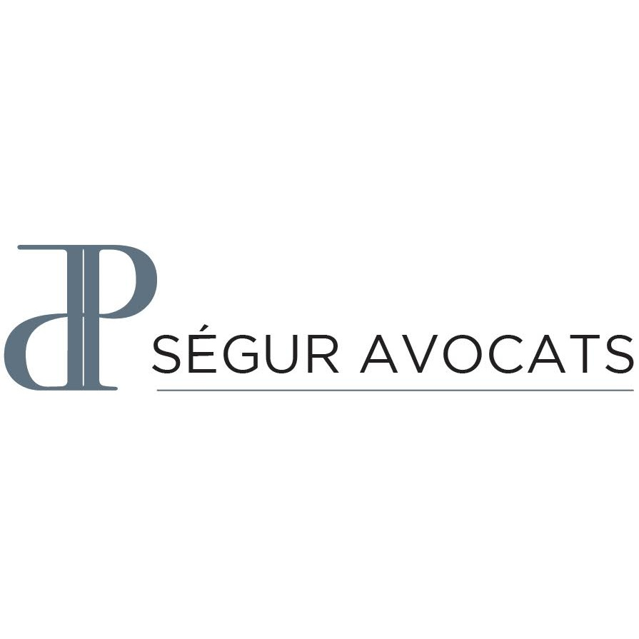 the Ségur Avocats logo.