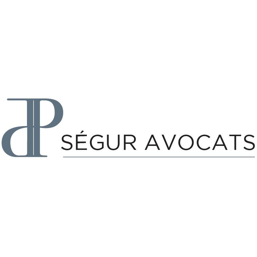 the Ségur Avocats logo.