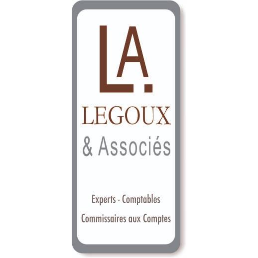 the Legoux & Associés logo.