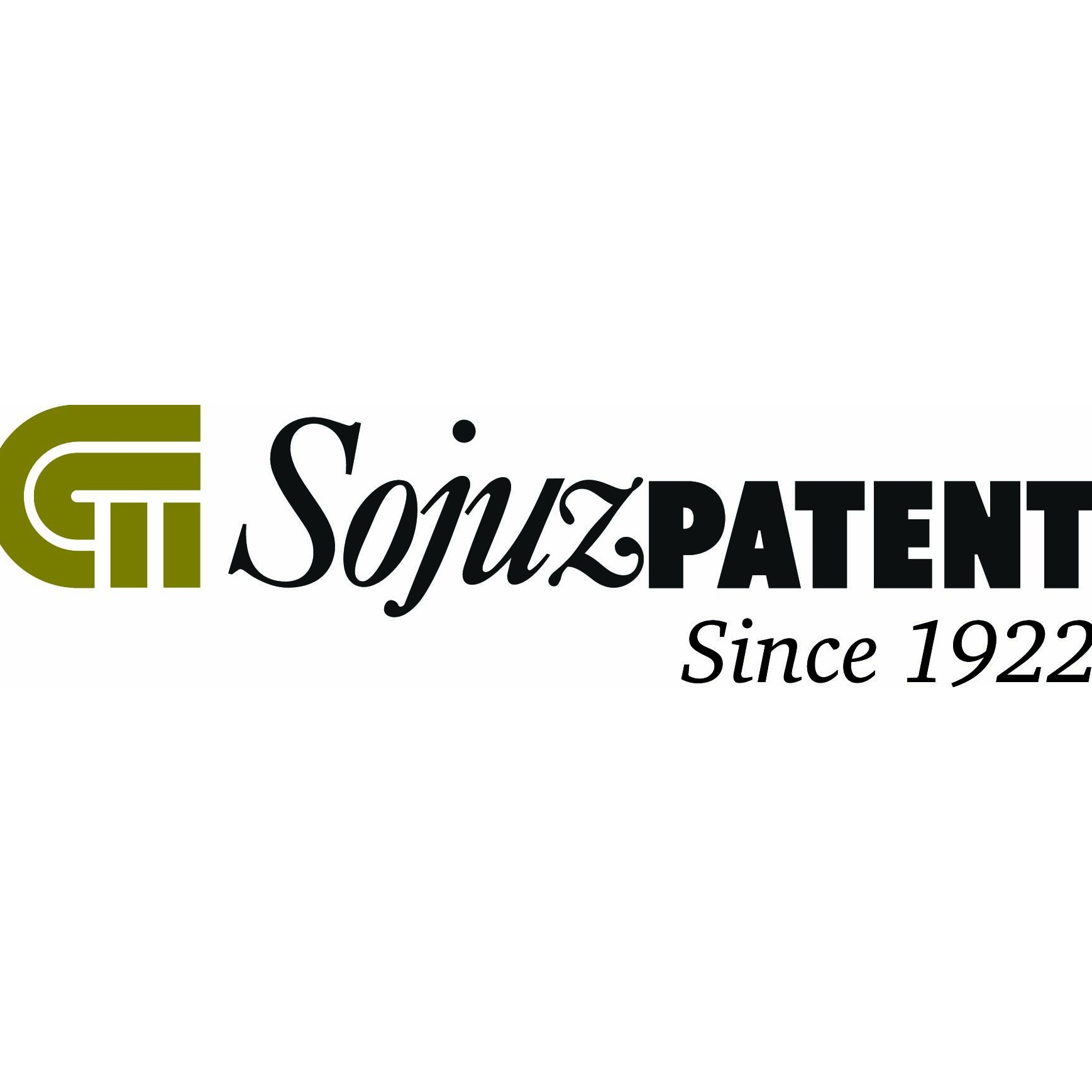 the Sojuzpatent logo.
