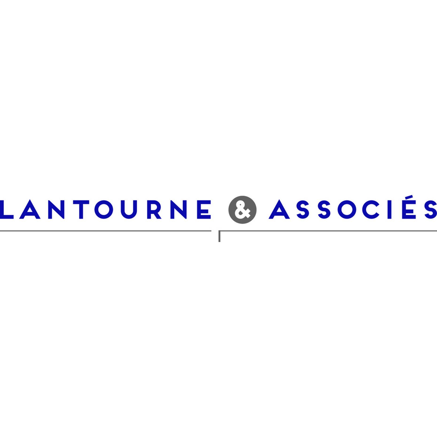 the Lantourne & Associés logo.